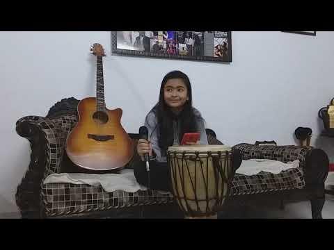shekinah mukhiya Cover Nepali Song Kehi Mitho Baat Gara live