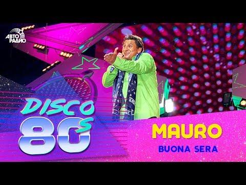 Mauro - Buona