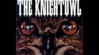 Download Video KNIGHTOWL-TRIBUTE TO MARY WELLS MP3 3GP MP4