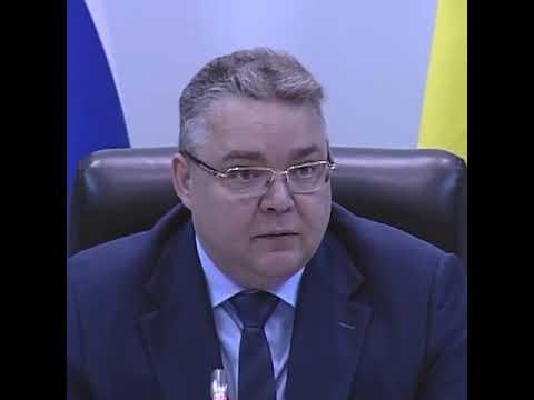 Владимир Владимиров уволил своего представителя из-за хамского поведения