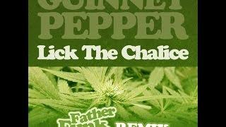 FatherFunk Remix - Lick The Chalice