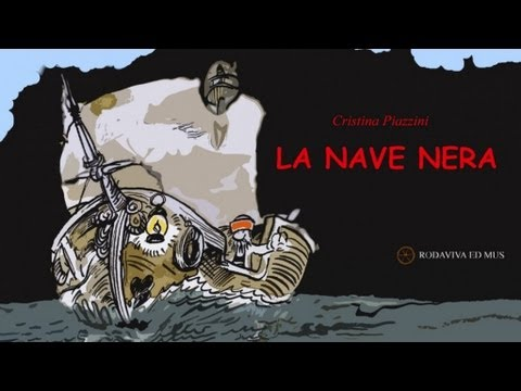 La Nave Nera