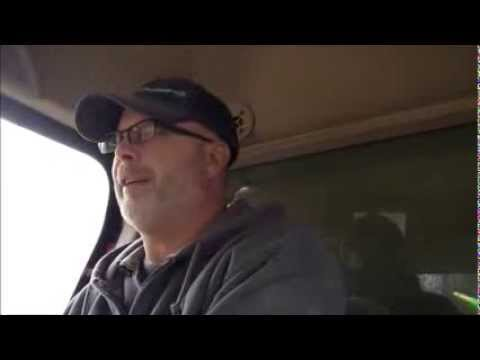 Agrisure Artesian hybrids and Quilt Xcel fungicide: A winning ... : quilt xcel fungicide - Adamdwight.com
