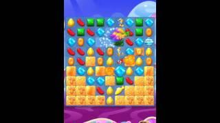 Candy crush soda saga level 334(NO BOOSTER)