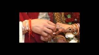 Sanjay And Reena's Wedding Part 2