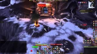 How to farm Ogre Waystones! (400+/hr) - Patch 6.1 WoD