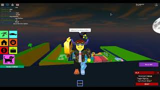 Id For Sunflower By Post Malone In Roblox Daedalusdrones Com