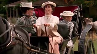 "ROAD TO AVONLEA series tribute ""Oh How The Years Go By"" by Amy Grant Thumbnail"