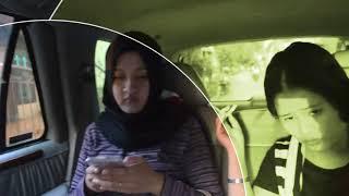 Film Pendek Viva