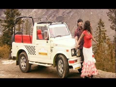 """""""ਜੀ ਨਹੀਂ ਲਗਦਾ"""" New Punjabi Song """"Jee Nahin Lagda""""   Good Morning   Gurvinder Brar, Miss Pooja"""