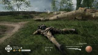 [PL]BF1 na PS4 Pro Share Stream|1080p 60fps