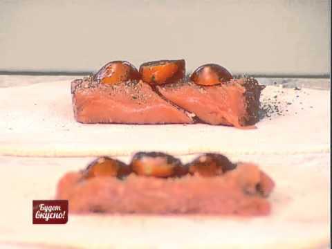 Как сделать минералку в домашний условиях рецепт