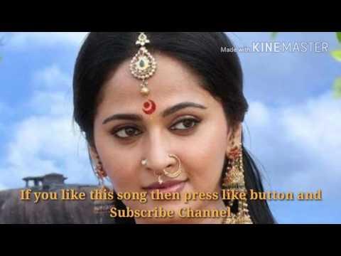 O Re Re Raja Veeron Ka Song Hindi Hd. Full Video Song. Bahuabuli 2 Songs
