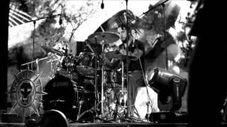 كل حاجه بتعدى - كايروكى - حفله 20\2\2016 -- Cairokee - Kol haga betady From The Last Concert