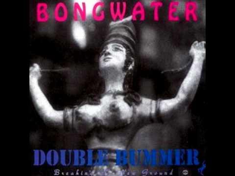Bongwater - Decadent Iranian Country Club