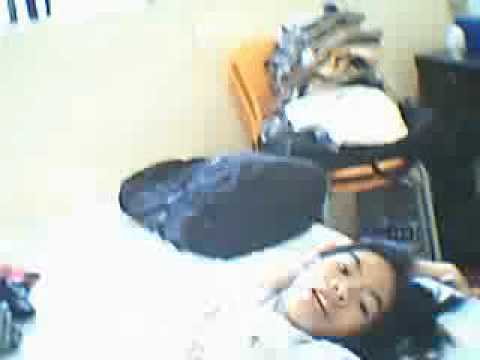 dhanna18's webcam recorded Video - July 04, 2009, 07:47 PM