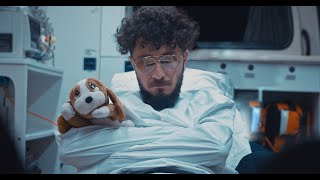 Sehabe - Yok Doktor (Official Video)