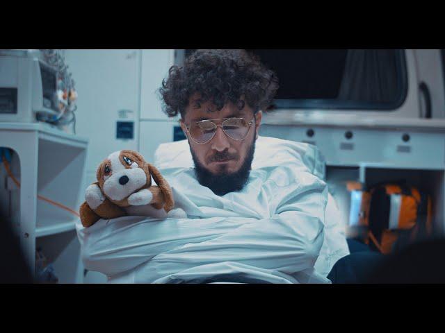 Sehabe - Yok Doktor (Official Video)