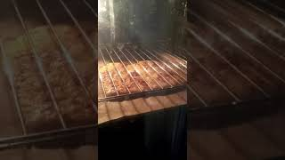 19.11.29 두브로브니크, 빵집에서 사온 피자? 오…
