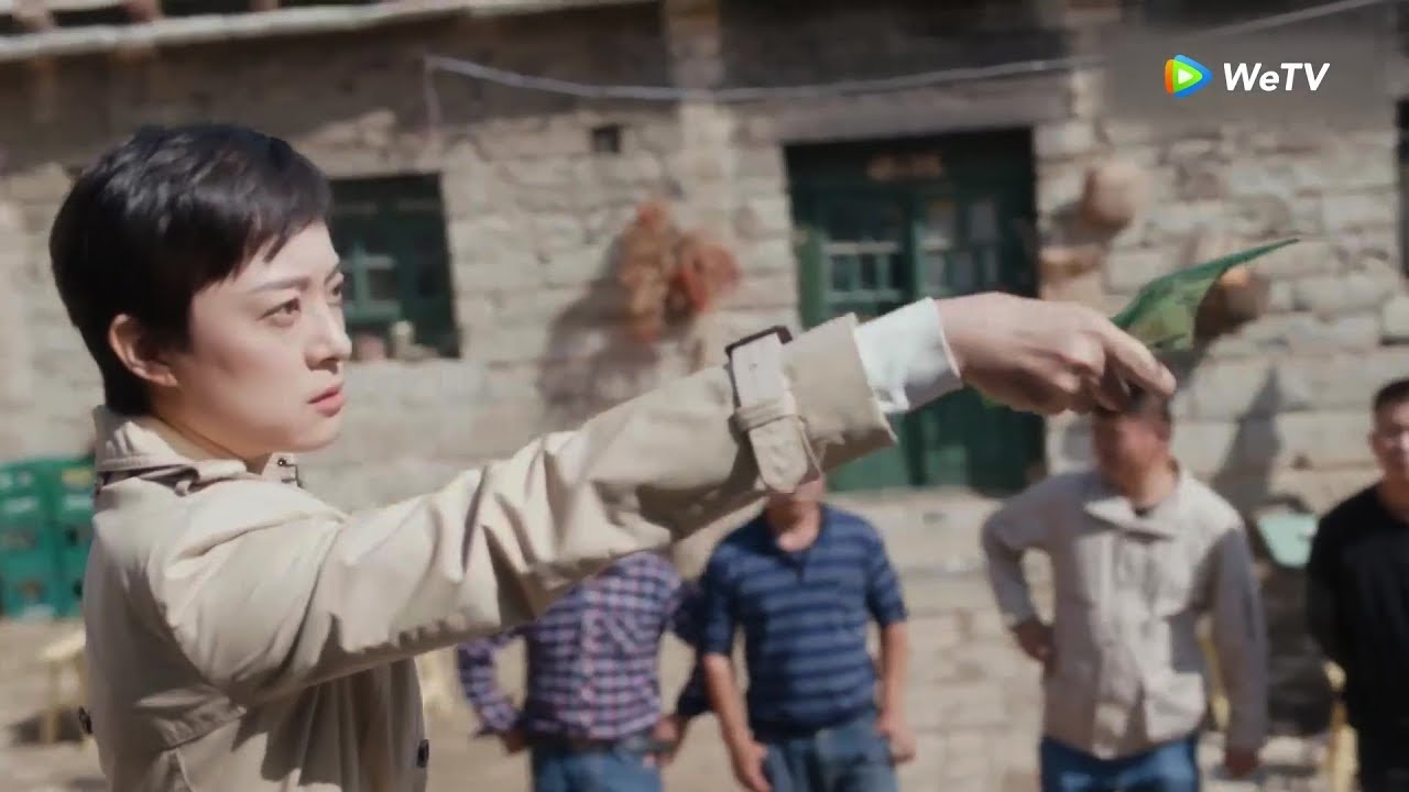 Trailer | Chuyên Gia Nhà Đất – Tập 30 (Vietsub) | Tôn Lệ, La Tấn Chủ Diễn Phim Tình Yêu Đô Thị WeTV