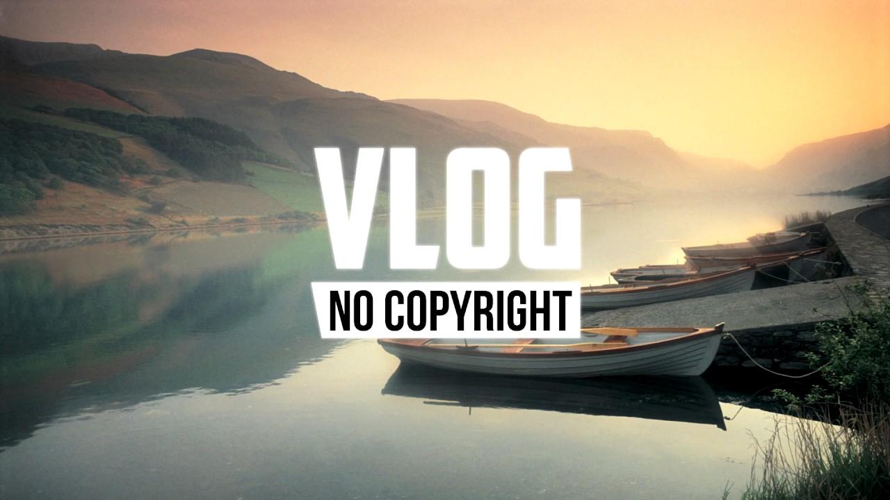 Yuku - Yukowla (Vlog No Copyright Music)