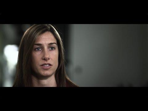 AWS Partner Success: Tableau