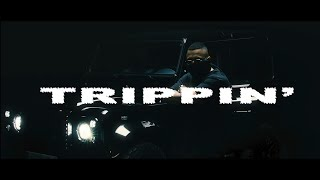 Luciano - Trippin (1 Hour Version)