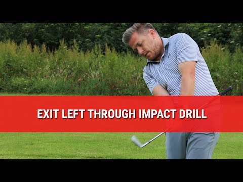 swing-left-through-impact-drill---consistent-follow-through-for-your-golf-swing