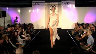 Leeds Fashion Show 2011 Thumbnail