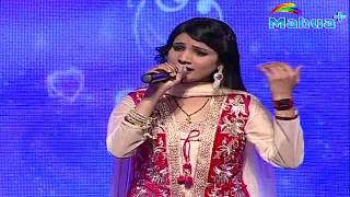 Kya Karthe The Saajna || क्या करते थे साजना तुम हमसे दूर रहके ||#LIVE_Performance #Sheetal_Chauhan
