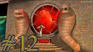 Gladiator - Sword of Vengeance (100%) walkthrough part 12