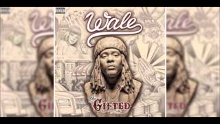 Wale - Bricks [Feat. Yo Gotti & Lyfe Jennings]