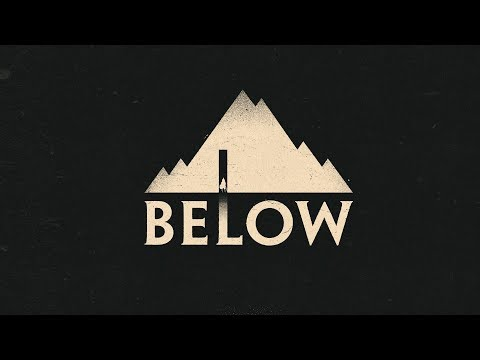 Below Review Impressions (Xbox One X) - Was It Worth The 5 Year Wait?