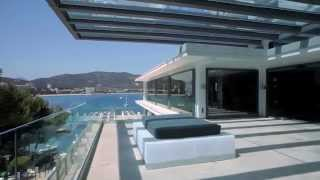 Intertur Hotel Hawaii Mallorca & Suites - HD