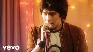 download video musik      SAMSONS - Kenangan Terindah