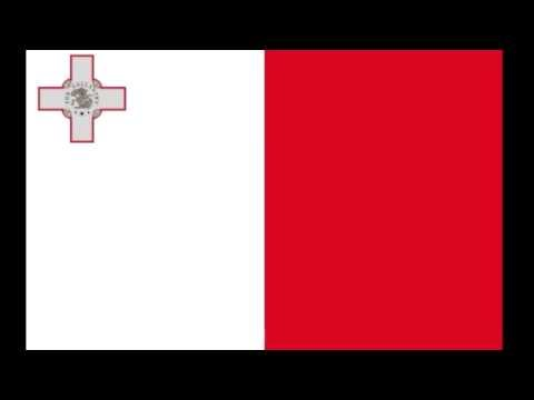 National Anthem of Malta