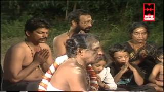 Documentary For Lord Ayyappa Swami | Ayyappa Darshanam | Ayyappa Devotional Songs Malayalam