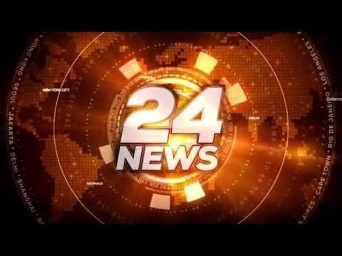 News channel template video after effects news template ultimate broadcast news pack 2 news intro maxwellsz