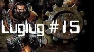 Let's Play Arcanum - Part 15 (Good Ogre Warrior)
