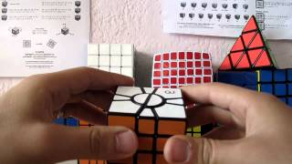 review super square 1 qj en espaol