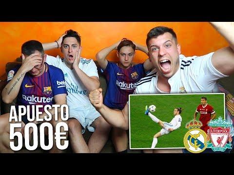 Fotos Del Real Madrid Para Portada De Facebook