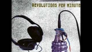Tr.01 Rise Against - Dead Ringer (Live) Kool Haus