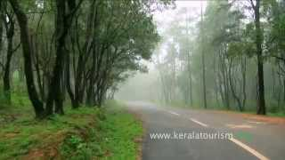 Tourism India | Kerala   ITL WORLD™