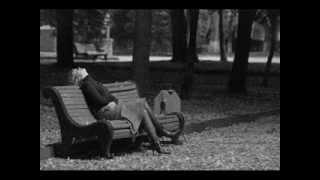 Баста и Дыши Соло Одиночества