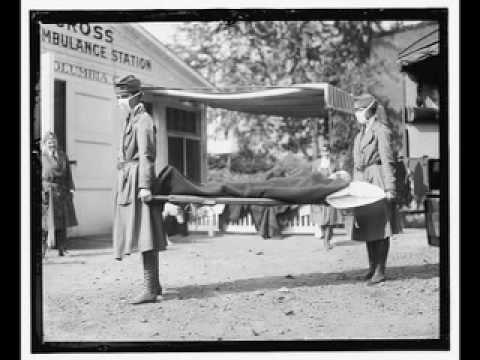 Influenza Pandemic of 1918*