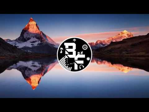 Alessia Cara - Here (Lucian Remix) [BASS BOOSTED]
