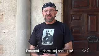 Hamleto – 005 – 125a datreveno de la unua eldono en Esperanto