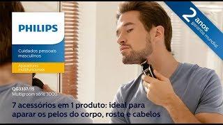 Philips série 3000