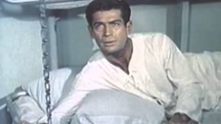 Away All Boats Trailer 1956
