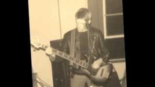 The Shove -  My Old Man